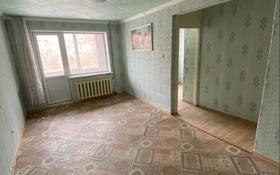 1-комнатная квартира, 32 м², 2/5 этаж, Глинки 54 А — Спартака за 7.1 млн 〒 в Семее
