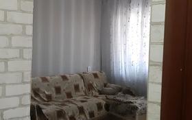 3-комнатная квартира, 60 м², 5/5 этаж, 408-й квартал 19 за ~ 12 млн 〒 в Семее