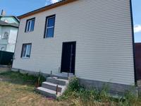 5-комнатный дом, 160 м², 10 сот., мкр Кунгей 1/1 за 22 млн 〒 в Караганде, Казыбек би р-н