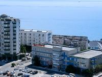 3-комнатная квартира, 120 м², 15/16 этаж посуточно, 17-й мкр 1 за 45 000 〒 в Актау, 17-й мкр