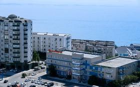 3-комнатная квартира, 120 м², 15/16 этаж посуточно, 17-й мкр 1 за 17 000 〒 в Актау, 17-й мкр