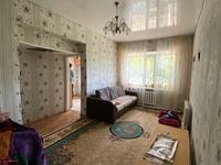 1-комнатная квартира, 29.2 м², 1/2 этаж
