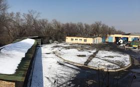 Промбаза 1.7 га, Бекмаханова за 1.1 млрд 〒 в Алматы, Турксибский р-н