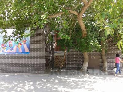 Офис площадью 25 м², Степной 2 39 за 65 000 〒 в Караганде, Казыбек би р-н — фото 12