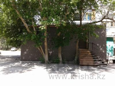 Офис площадью 25 м², Степной 2 39 за 65 000 〒 в Караганде, Казыбек би р-н
