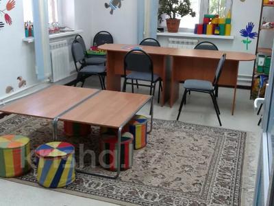 Офис площадью 25 м², Степной 2 39 за 65 000 〒 в Караганде, Казыбек би р-н — фото 10