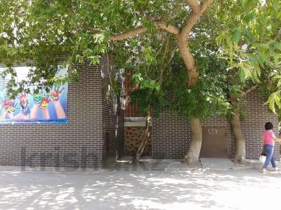 Офис площадью 25 м², Степной 2 39 за 65 000 〒 в Караганде, Казыбек би р-н — фото 11