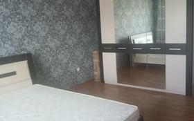 1-комнатная квартира, 45 м², 3/9 этаж помесячно, Райымбека 245В за 100 000 〒 в Алматы, Жетысуский р-н