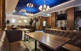 здание с зем участком на первой линии евразия за 250 млн 〒 в Нур-Султане (Астана), Алматы р-н