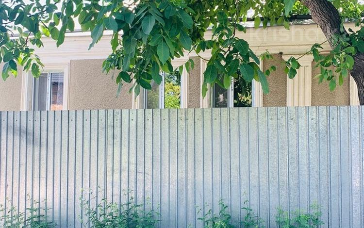 5-комнатный дом, 180 м², 6 сот., Сайрамская за 26 млн 〒 в Шымкенте