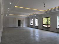 6-комнатный дом, 350 м², 12 сот.