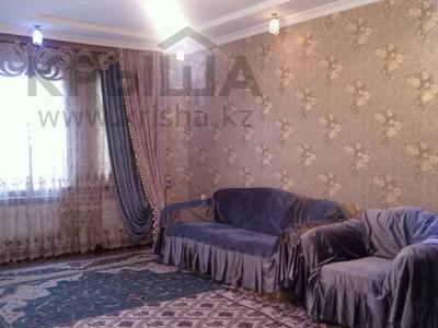 6-комнатный дом, 250 м², 8 сот., Аргынбекова -Салтанатты 10 — Анар аже за 57 млн 〒 в Шымкенте, Аль-Фарабийский р-н — фото 5