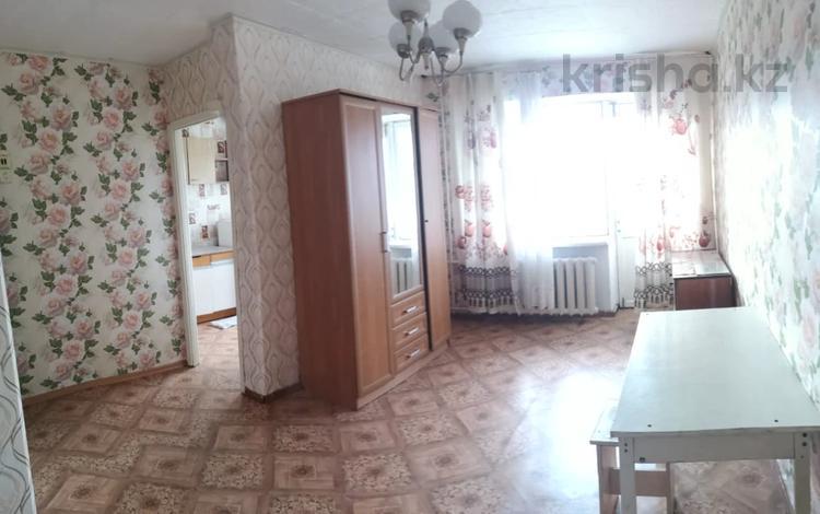 1-комнатная квартира, 30 м², 4/5 этаж, Бульвар Гагарина 18 за 8.4 млн 〒 в Усть-Каменогорске