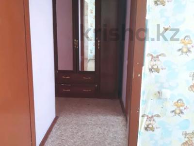 2-комнатная квартира, 65 м², 1/9 этаж помесячно, Нурсат-1 2 — Байдибек би- Назарбекова за 50 000 〒 в Шымкенте, Каратауский р-н