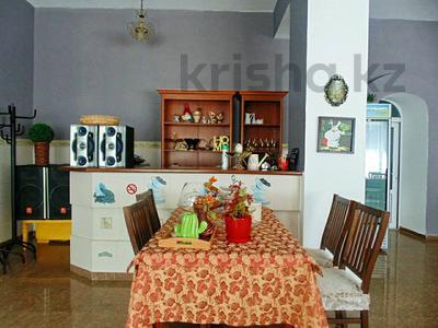 кафе за 126 млн 〒 в Талдыкоргане — фото 2