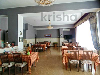 кафе за 126 млн 〒 в Талдыкоргане — фото 3