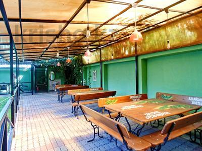 кафе за 126 млн 〒 в Талдыкоргане — фото 4
