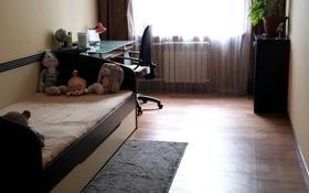 2-комнатная квартира, 45 м², 2/5 этаж, мкр Майкудук, 15й микрорайон 30 за 8.7 млн 〒 в Караганде, Октябрьский р-н