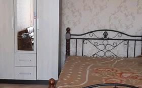 1-комнатная квартира, 40 м², 2/9 этаж помесячно, Братьев Жубановых 293 за 60 000 〒 в Актобе, мкр 8