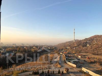 3-комнатная квартира, 106 м², 7/8 этаж, Масанчи за 42.9 млн 〒 в Алматы, Медеуский р-н