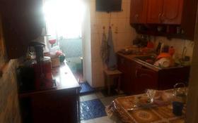 3-комнатная квартира, 58 м², 5/5 этаж, Сулейменова 70 за 7.9 млн 〒 в
