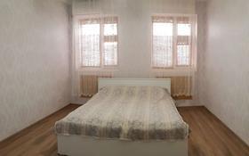 1-комнатная квартира, 37 м², 1/5 этаж по часам, 31А мкр, 31а мкр 20 за 1 000 〒 в Актау, 31А мкр