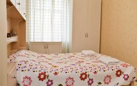 2-комнатная квартира, 55 м², 3/4 этаж посуточно, проспект Нурсултана Назарбаева 3 за 9 995 〒 в Караганде, Казыбек би р-н