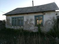 3-комнатный дом, 54 м², 15 сот., Омарова за 1.5 млн 〒 в Аксу