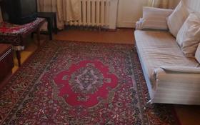 2-комнатная квартира, 60 м², 3/5 этаж помесячно, Тауелсиздик 6/1 за 120 000 〒 в Нур-Султане (Астана), Есиль р-н