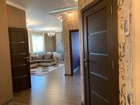 3-комнатная квартира, 83 м², 10/10 этаж