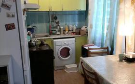 2-комнатная квартира, 44.8 м², 1/5 этаж, Амре Кашаубаева 26 за 11.5 млн 〒 в Усть-Каменогорске