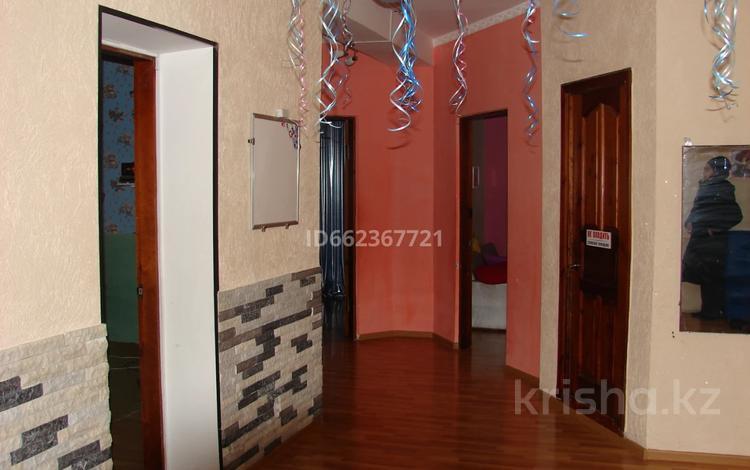 Офис площадью 185 м², Утемисова за 150 000 〒 в Актобе, Старый город