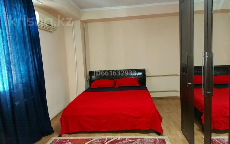 3-комнатная квартира, 137 м², 3/12 этаж посуточно, проспект Тауке хана 33/2 за 30 000 〒 в Шымкенте