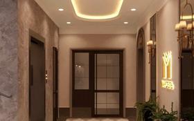 3-комнатная квартира, 76 м², 2/6 этаж, Каирбекова 399 за ~ 18.7 млн 〒 в Костанае