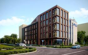 Здание, площадью 6474 м², Мкр Нурсат-2 — проспект Нурсултана Назарбаева за 3 млрд 〒 в Шымкенте