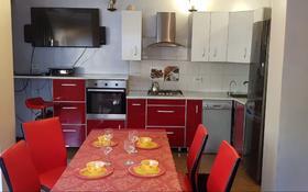 3-комнатный дом помесячно, 140 м², 6 сот., 10 линия 25 за 175 000 〒 в Кыргауылдах