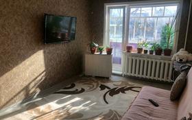 1-комнатная квартира, 34 м², 1/5 этаж, Шухова за 13 млн 〒 в Петропавловске