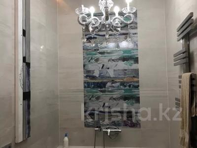 4-комнатная квартира, 142 м², 1/8 этаж, Панфилова 8 за 69 млн 〒 в Нур-Султане (Астана), Алматинский р-н — фото 2