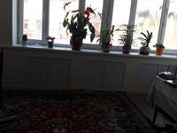 4-комнатный дом помесячно, 200 м², 8 сот.