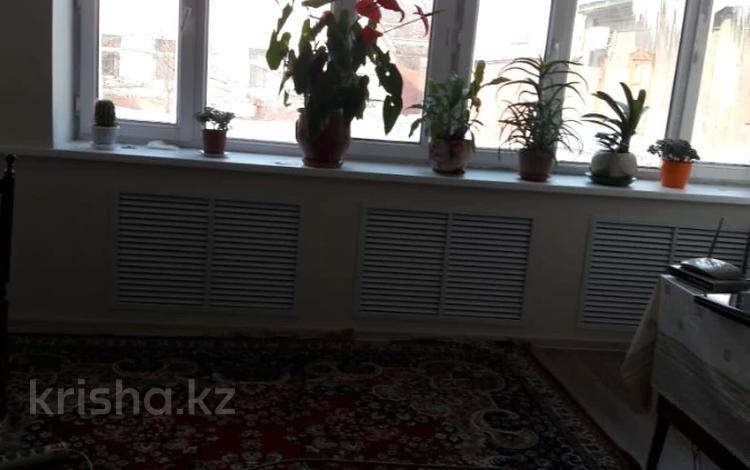 4-комнатный дом помесячно, 200 м², 8 сот., Курмангалиева 15 — Калинина за 350 000 〒 в Алматы, Медеуский р-н
