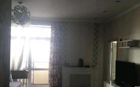 3-комнатная квартира, 115 м² помесячно, Навои 72 — Жандосова за 240 000 〒 в Алматы, Бостандыкский р-н