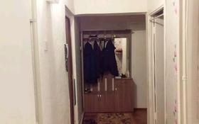 2-комнатная квартира, 51.2 м², 2/5 этаж, улица Кастеева 7 за 10 млн 〒 в Талгаре