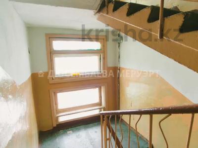 1-комнатная квартира, 31 м², 3/5 этаж, проспект Женис 69 за 9.7 млн 〒 в Нур-Султане (Астана), Сарыарка р-н — фото 10