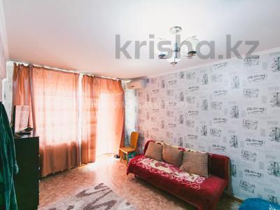 1-комнатная квартира, 31 м², 3/5 этаж, проспект Женис 69 за 9.7 млн 〒 в Нур-Султане (Астана), Сарыарка р-н — фото 2
