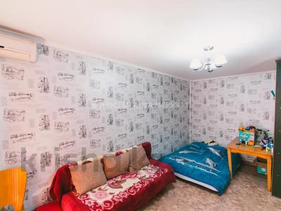 1-комнатная квартира, 31 м², 3/5 этаж, проспект Женис 69 за 9.7 млн 〒 в Нур-Султане (Астана), Сарыарка р-н — фото 3