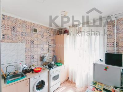 1-комнатная квартира, 31 м², 3/5 этаж, проспект Женис 69 за 9.7 млн 〒 в Нур-Султане (Астана), Сарыарка р-н — фото 5