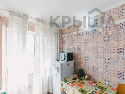 1-комнатная квартира, 31 м², 3/5 этаж, проспект Женис 69 за 9.7 млн 〒 в Нур-Султане (Астана), Сарыарка р-н — фото 6