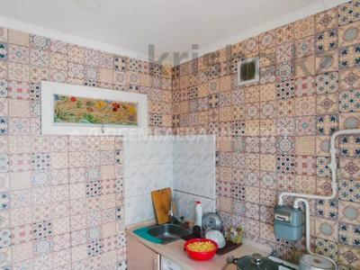 1-комнатная квартира, 31 м², 3/5 этаж, проспект Женис 69 за 9.7 млн 〒 в Нур-Султане (Астана), Сарыарка р-н — фото 7