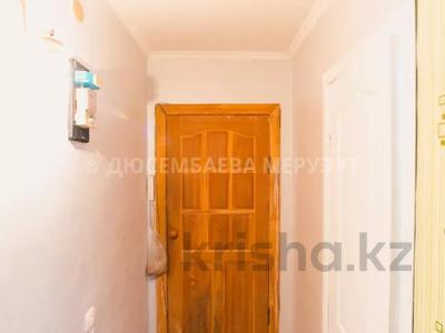1-комнатная квартира, 31 м², 3/5 этаж, проспект Женис 69 за 9.7 млн 〒 в Нур-Султане (Астана), Сарыарка р-н — фото 9