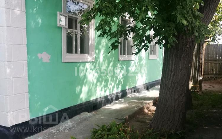 3-комнатный дом, 90 м², 16 сот., Юность 185 за 12 млн 〒 в Семее